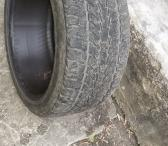 1 Padanga Minerva Eco Winter Suv 275/40 R20 106v Xl-0