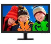 "MONITOR PHILIPS LED 27"" 273V5LHAB/00-0"