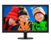 "MONITOR PHILIPS LED 27"" 273V5LHSB/00-0"