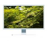 "Monitorius SAMSUNG LED 24"" LS27E391HS/EN TUNER TV-0"