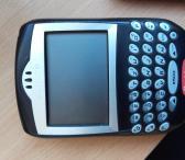 BlackBerry-0