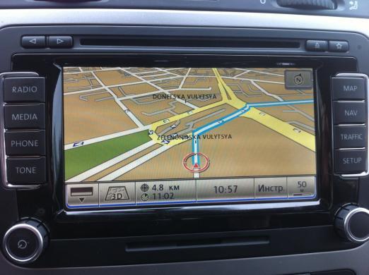 Gamykliniu navigaciju zemelapiai-0