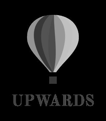 Upwards.lt - Filmavimo bei fotografavimo paslaugos-1