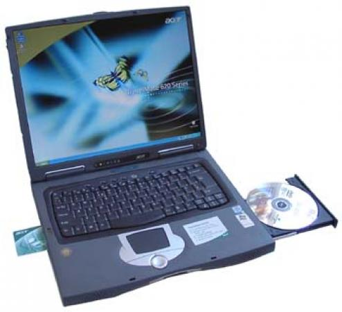 ACER TRAVELMATE 630 SERIES WINDOWS 7 DRIVER
