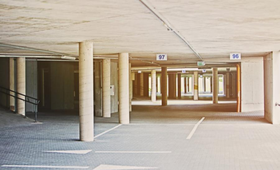 Palanga, Mokyklos g., 2 kambarių butas-7