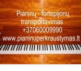 867953327 PIANINU PERVEZIMAS-0