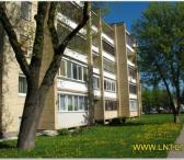 Išnuomojamas 1 kambario butas Raginėnų g., Panevėžyje. Namas mūrinis, butas pirmame aukšte -0
