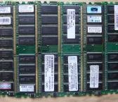 256 MB DDR1-0