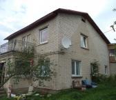 Parduodama namo dalis Galgiai, Vilniaus rajonas.-0