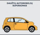 Perkame visu markiu automobilius pasiemame patys atsiskaitom iskarto sutvarkome dokumentus-0