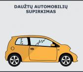 dauztu auto supirkimas-0