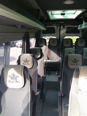 Mikroautobusų nuoma Panevėžyje SkyBus.lt-2