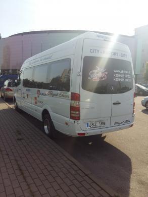 Skybus.lt - Keleivių pervežimas iš Panevėžio į Vilniaus, Kauno, Rygos oro uostus.-2