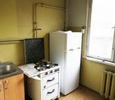 Parduodamas šviesus ir jaukus 2 kambarių butas Antakalnyje, Švyturio g.-0