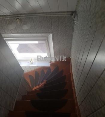 2 kamb. butas Klaipėda, Centras-5