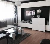 1 kamb. butas Klaipėda, Debrecenas, Debreceno g.-0