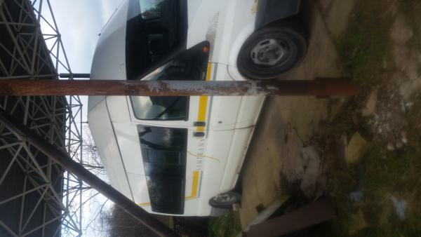 Ford transit-2