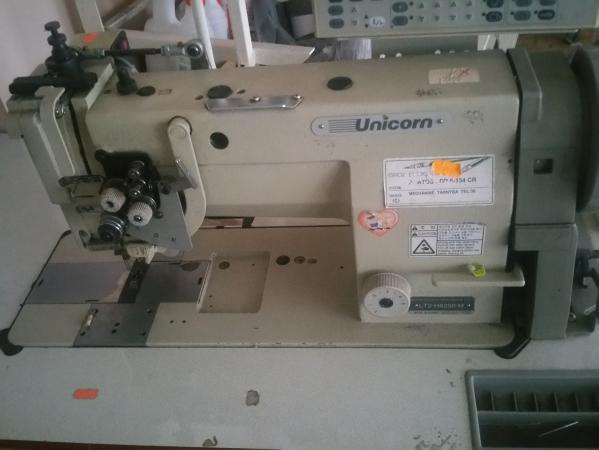 Išparduodama siuvimo įranga-0