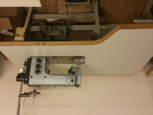 Išparduodama siuvimo įranga-3