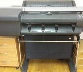 Plačiaformatis spausdintuvas Canon ipf6450-0