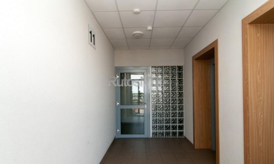 1 kamb. butas Klaipėda, Alksnynė, Minijos g.-4