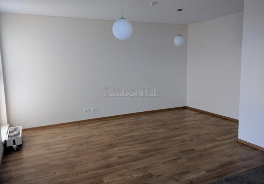 1 kamb. butas Klaipėda, Alksnynė, Minijos g.-5