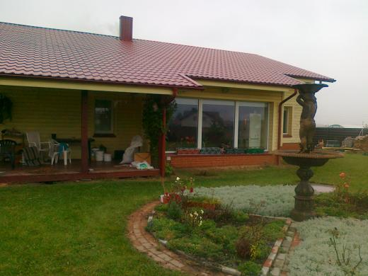 Givenamas namas-1