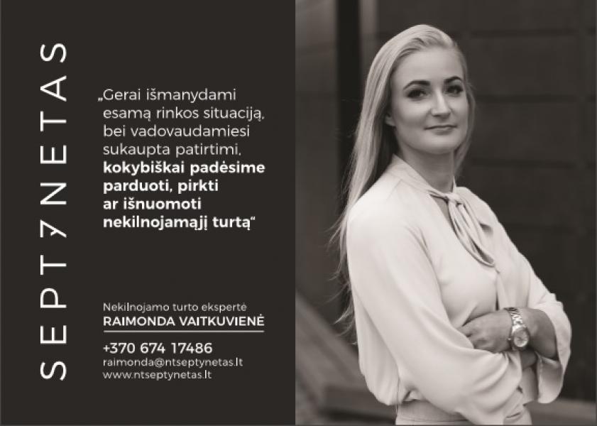 Parduodamas SKLYPAS, Klibių k., Kretingos raj.-0
