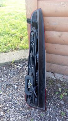 FORD Focus C-MAX galinis žibintas/lempa-2