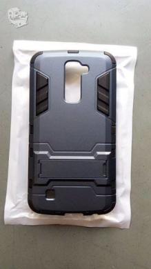LG K10 dėklas-2