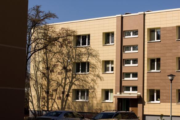 2 kamb. Palangos centre butas S. Neries g. -1