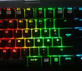 Razer Blackwidow Chroma-0