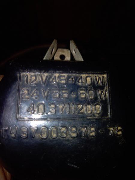 Lada 2101 dalys-3