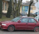 Automobilių supirkimas Biržuose-0