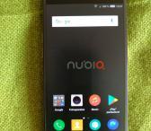 Nubia M2-0