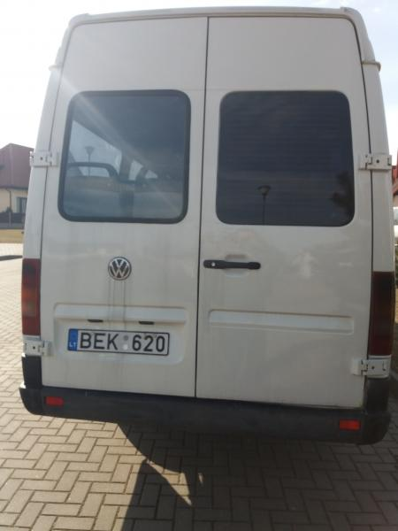 VW Lt Keleivinis-2