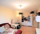Parduodamas vidinis, šiltas, pilnai renovuotas1 kambario butas. Kaina derinama!-0