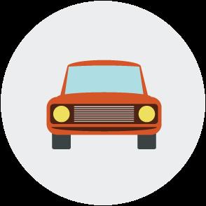 Auto skelbimai