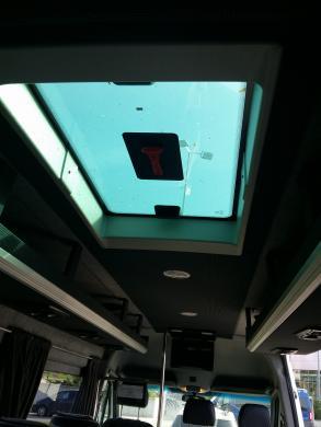 Mikroautobusų nuoma Panevėžyje SkyBus.lt-4