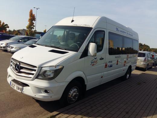 Mikroautobusų nuoma Panevėžyje SkyBus.lt-5