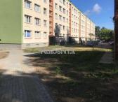 1 kamb. butas Klaipėda, Debrecenas, Gedminų g.-0