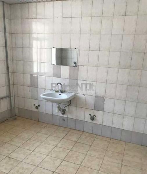 1 kamb. butas Klaipėda, Vėtrungė, Minijos g.-3