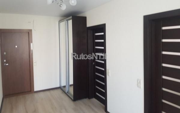 2 kamb. butas Klaipėda, Bandužiai, Bandužių g.-2