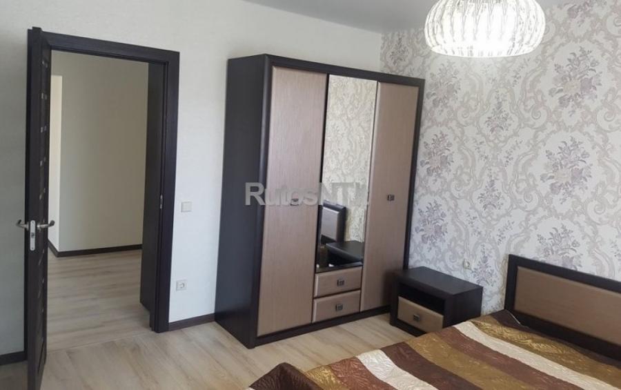 2 kamb. butas Klaipėda, Bandužiai, Bandužių g.-5