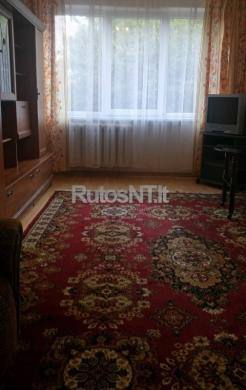 1 kamb. butas Klaipėda, Žardininkai, Žardininkų g.-2