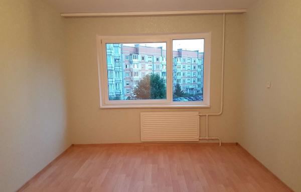 1 kambario suremontuotas butas Bandužių g.-0