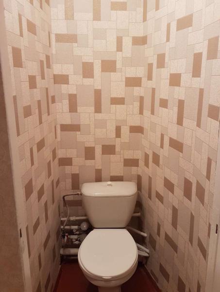 1 kambario suremontuotas butas Bandužių g.-3