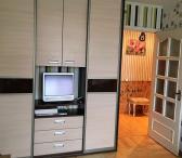 2 kambarių butas Klaipėdoje, Vingio, Vingio g.-0