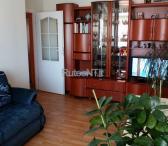 2 kamb. butas Klaipėda, Debrecenas, Debreceno g.-0