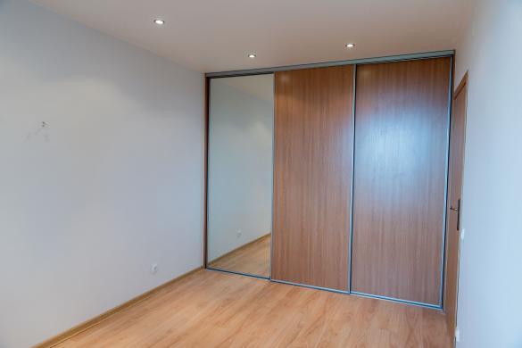 2 kambarių butas (53,44 kv. m.)  Perkūnkiemio g. 20, Pašilaičiuose-5